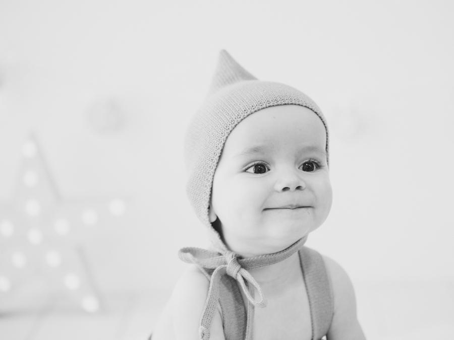 sesion-de-fotos-de-bebes-en-a-coruna1269