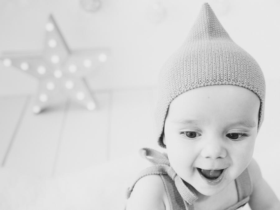 sesion-de-fotos-de-bebes-en-a-coruna1270