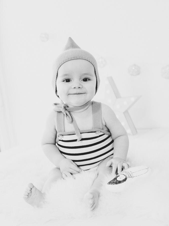 sesion-de-fotos-de-bebes-en-a-coruna1271