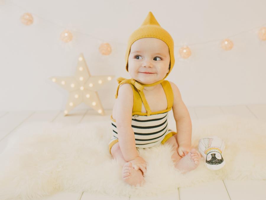 sesion-de-fotos-de-bebes-en-a-coruna1272