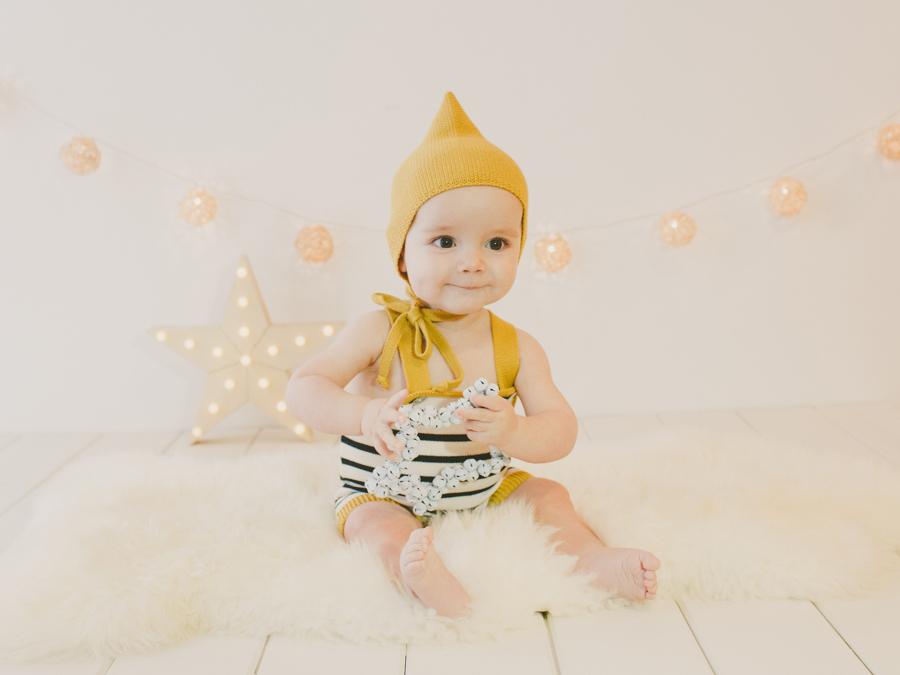 sesion-de-fotos-de-bebes-en-a-coruna1274