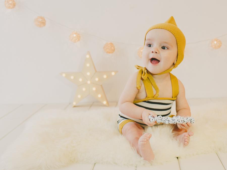 sesion-de-fotos-de-bebes-en-a-coruna1275